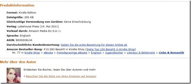 german sales