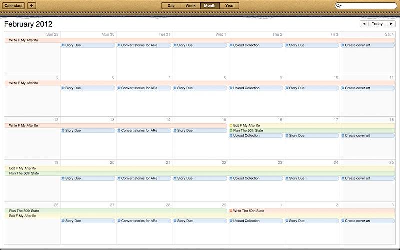 Screen Shot 2011-12-13 at 12.00.51 PM.png