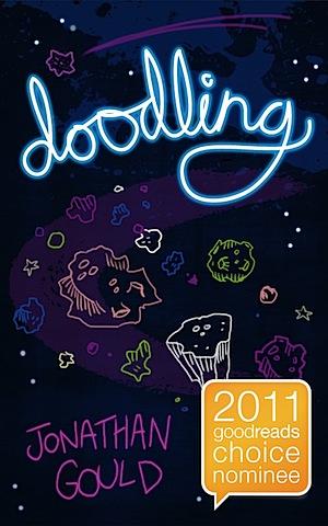 wpid-doodling_800x500_goodreads-2012-04-23-19-34.jpg