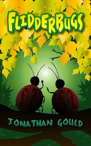 wpid-flidderbugs-2012-04-23-19-34.jpg
