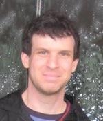 wpid-jgould-2012-04-23-19-34.jpg